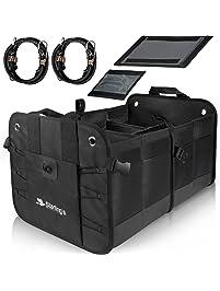 Amazon Com Consoles Amp Organizers Interior Accessories