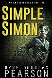 Simple Simon (An Art Jefferson Thriller Book 4)