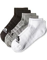 adidas Socken 3er-Pack Performance 3S