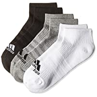 adidas Performance - Chaussettes - Chaussettes 3s Perf