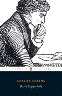 david copperfield wordsworth classics charles dickens  david copperfield penguin classics