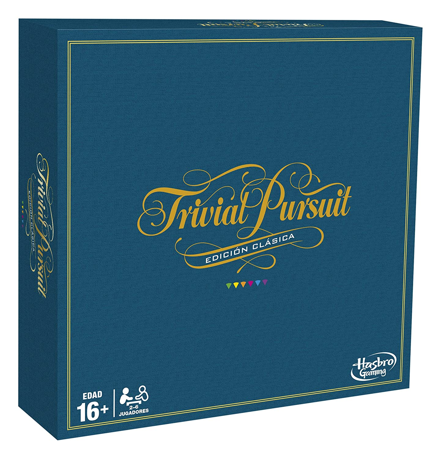 Trivial Pursuit https://amzn.to/2SDNExr