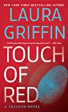 Touch of Red (Tracers, Band 12)
