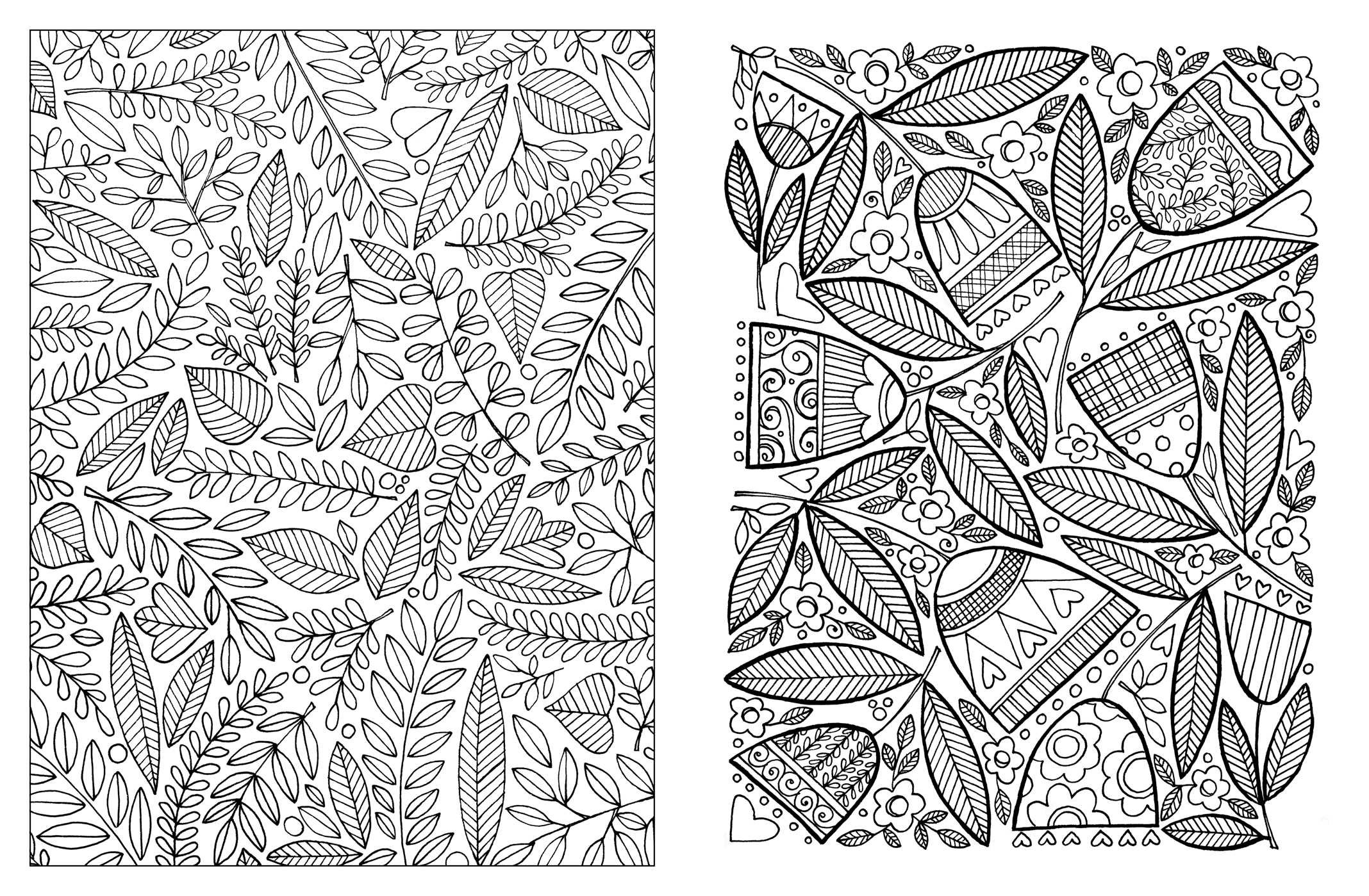 Posh coloring book soothing designs for fun and relaxation - Amazon Com Posh Adult Coloring Book Inspired Garden Soothing Designs For Fun Relaxation Posh Coloring Books 9781449478360 Susan Black Books
