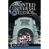 Haunted Universal Studios (Haunted America)