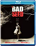 Bad Seed, The (BD) [Blu-ray]
