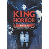 King of Horror Expanded Ed (DVD)