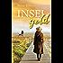 INSELgold: Liebesroman (INSELfarbe 5)