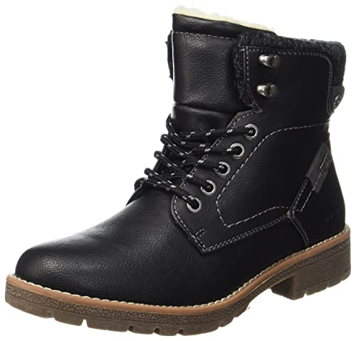 Womens 3792008 Boots Tom Tailor Online Shop Inexpensive Latest Online WwHPsqmE