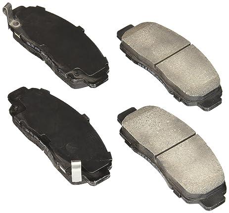 Rear Set Stoptech 309.05370 High Performance Sport Brake Pads