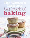 WI Big Book of Baking (WOMENS INSTITUTE)