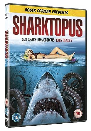 sharknado 1 full movie in hindi dubbed 76