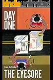 The Eyesore (A Short Story) (Kindle Single)
