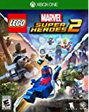 LEGO Marvel Superheroes 2 - Xbox One