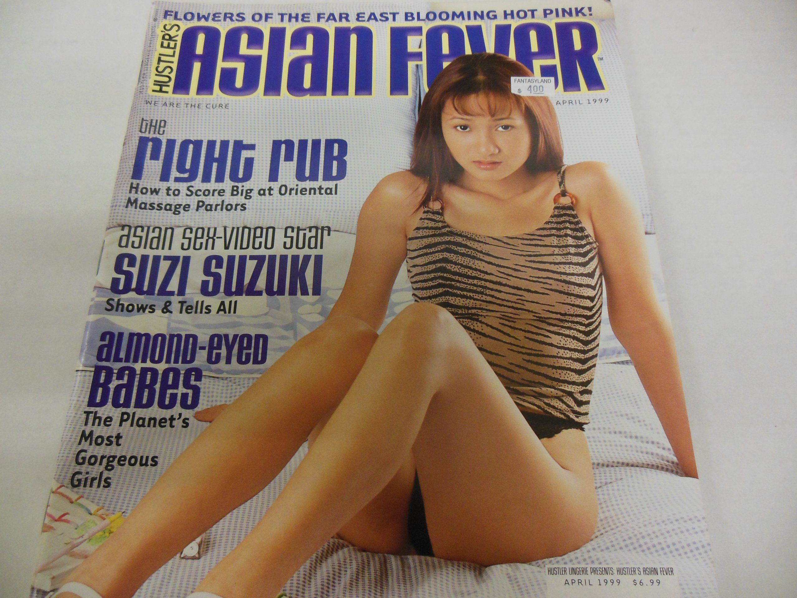 Asian fever hustler megaupload all files