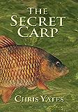 The Secret Carp
