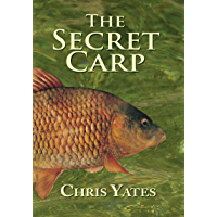 The Secret Carp (English Edition)