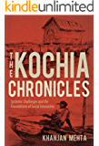 The Kochia Chronicles (Systemic Challenges and the Foundations of Social Innovation)