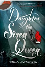 Daughter of the Siren Queen (Daughter of the Pirate King) Hardcover