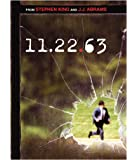 11.22.63: The Complete First Season