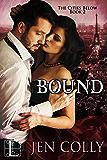 Bound (The Cities Below)