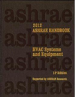 Handbook pdf fundamentals ashrae
