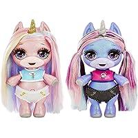 Poopsie Surprise Glitter Unicorn- Pink or Purple