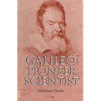 Galileo: Pioneer Scientist (Heritage)