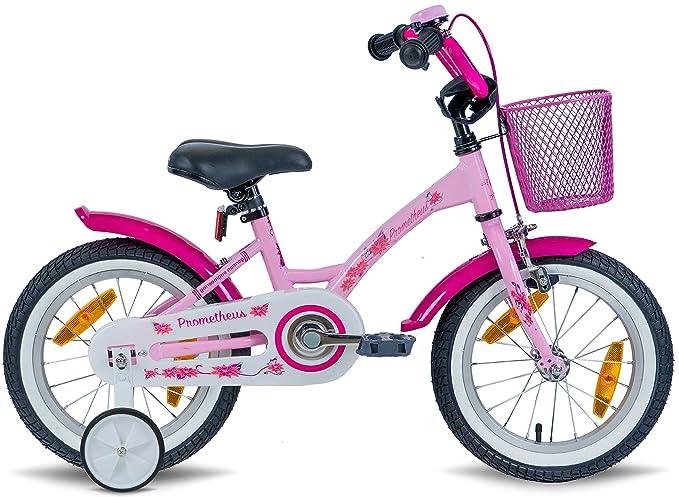 Bau- & Konstruktionsspielzeug-sets Kraftvoll Korb Fürs Fahrrad Kinderfahrrad Mädchen Puppensitz Puppen Zubehör Fahrradkorb