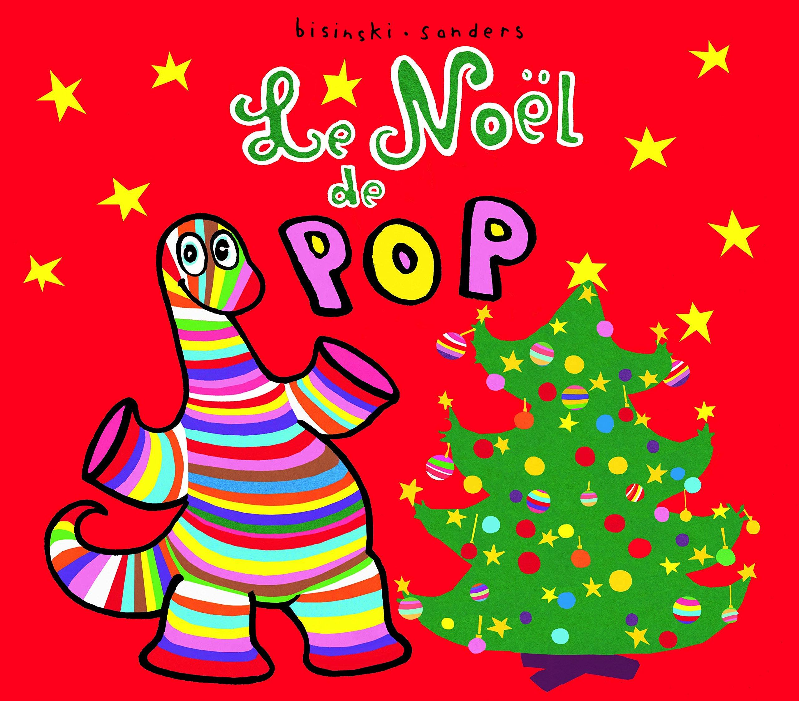 """Résultat de recherche d'images pour """"le noel de pop"""""""