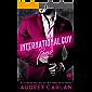 International Guy: Paris - vol. 1