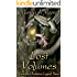 Lost Volumes: Enchanted Bookstore Legend Three (an Epic Fantasy Romance) (Enchanted Bookstore Legends Book 3)