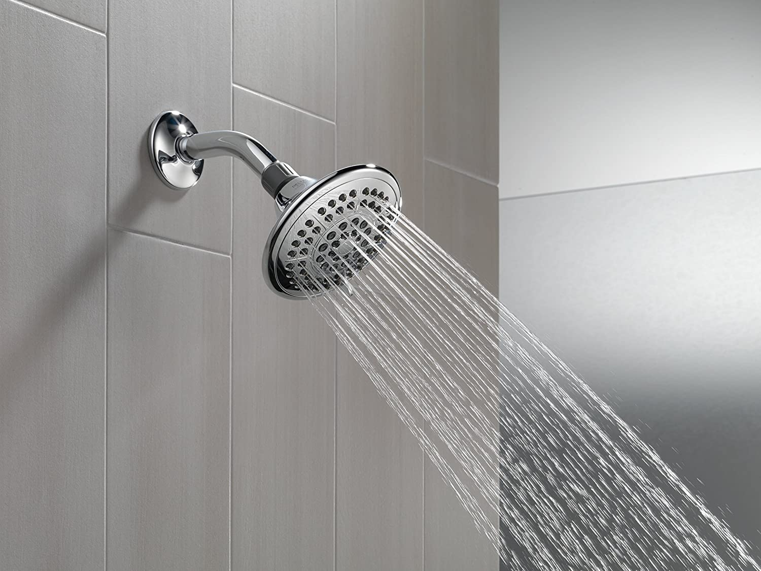 Image result for Shower head