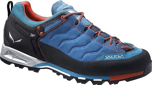 Zapatos Salewa Trainer para mujer Bld1V6