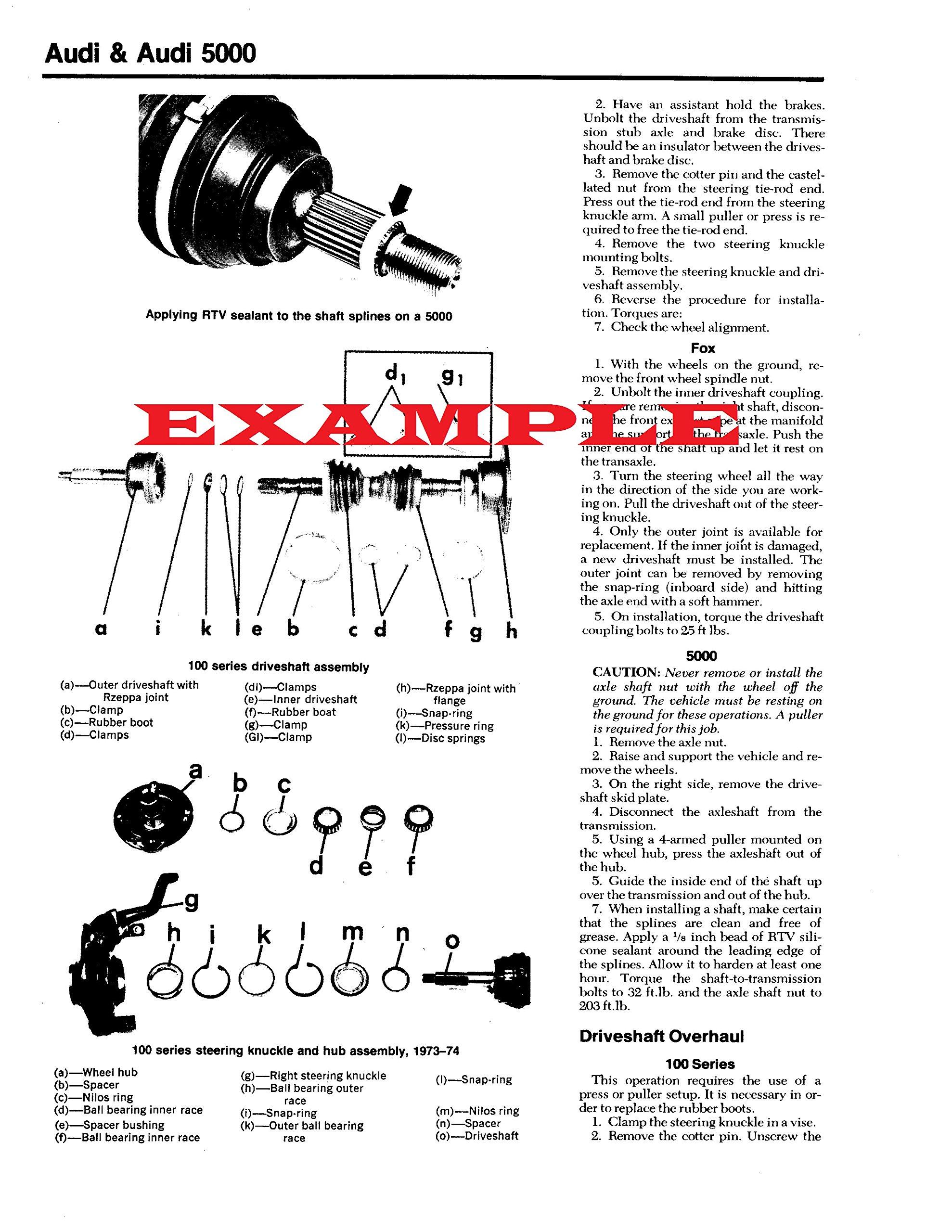 1990 1994 Lexus Es250 Es300 Sc300 Ls400 Sc400 Vehicle Repair Stereo Wiring Diagram Illustrate Books