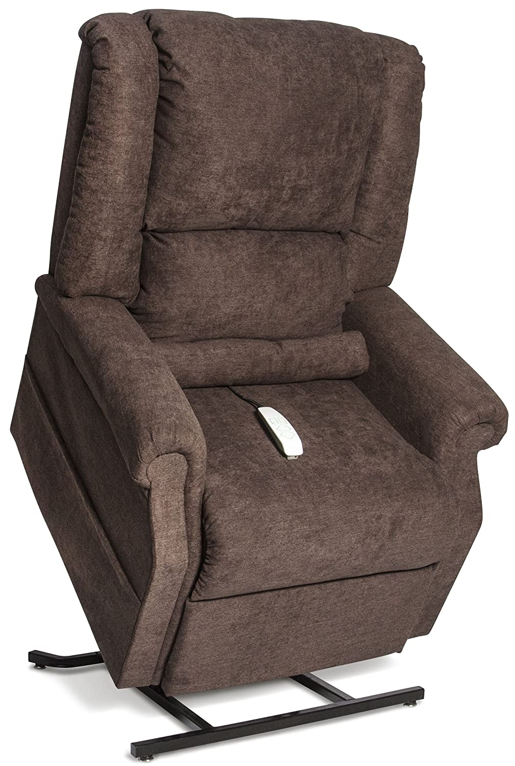 chairs active recliner chair cocoon lift shop healthcare recliners electric