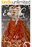 Everealm: Book One of the Everealm Series