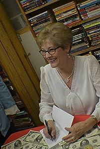 Doris Reidy