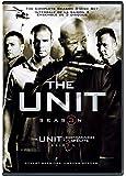 The Unit: The Complete Season 3  (Bilingual)