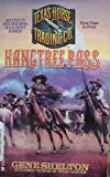 Texas Horse:hangtree