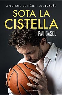 Spalding Panel táctico de baloncesto: Amazon.es: Deportes y aire libre