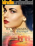El llamado del desierto (Maktub nº 3) (Spanish Edition)