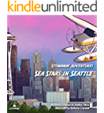 Stowaway Adventures: Sea Stars in Seattle