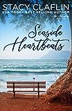 Seaside Heartbeats: A Beach Town Romance (The Hunters Book 2)