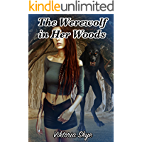 The Werewolf in Her Woods