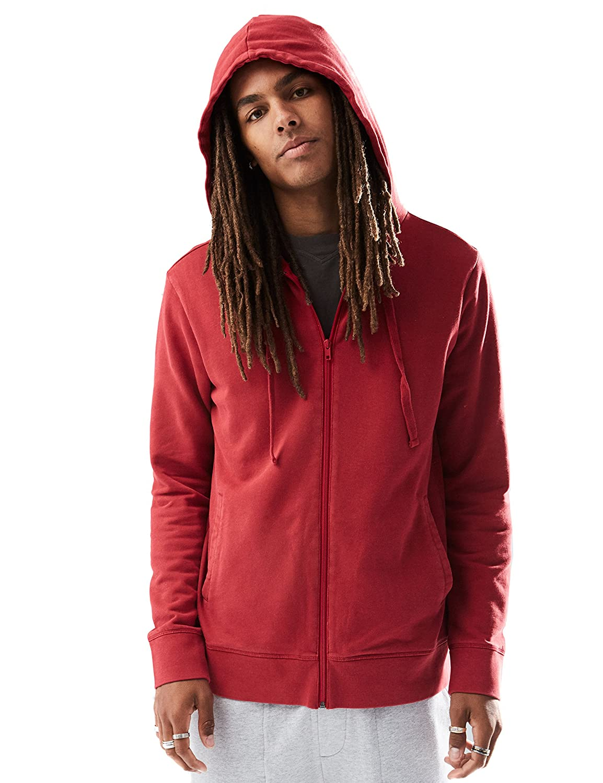 9b5c5571da939 Top 10 wholesale Rebel Sweatshirt - Chinabrands.com