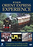 The Orient Express Experience [DVD]