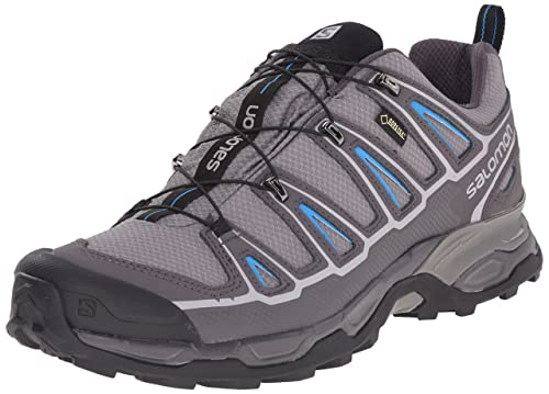 best loved 8859e 82261 Salomon - X Ultra II GTX, Scarpe da Trekking da Uomo