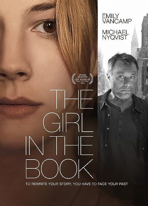 The Girl in the Book: Amazon.de: Emily VanCamp, Michael