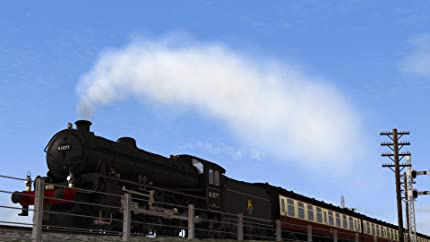 GNR. Nottingham Line Netherfield /& Colwick Railway Station Photo 1
